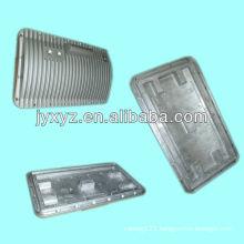 aluminum alloy die-casting t8 aluminum heat sink