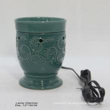 Calentador de la lámpara- 11CE10674