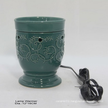 Lamp Warmer- 11CE10674