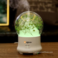120ml Usb Mini Electric Aromatherapy Aroma Diffuser
