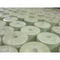 Одноразовые легко порвать окружающей среде содружественное нетканые рулон туалетной бумаги