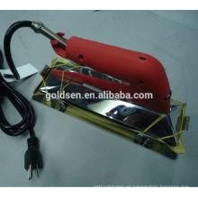 800W Electric Mat Seaming Tools Alfombra de planchado de hierro