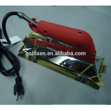 800W Electric Mat Seaming Tools Carpete Seaming Ferro