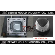 Injection Plastic Custom Moto