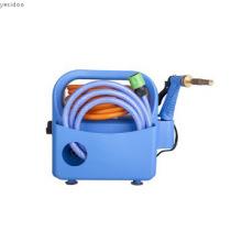 YESIDOO Hot newest air heat pump inverter