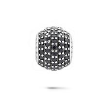 925 Sterling Silver European Beads Silver Jewelry Bracelet