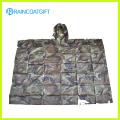 Polyester armée Camouflage imperméable Rpy-001
