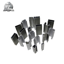 aluminium profile catalog pdf wide 6061