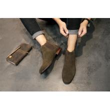 Рабочие ботинки повседневные для мужчин