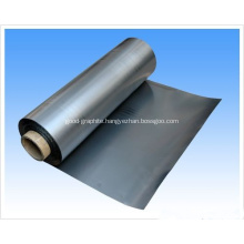 High Quality Flexible Graphite Paper