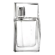 Precio de fábrica caliente Buen perfume de diseño de moda