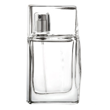 Hot Sale Factory Price Good Fashion Design Perfume