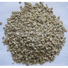 Lvlin low price maifan medical stone for succulent