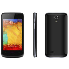 CE&RoHS Certified Smartphone Well Selled Worldwide