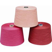 Linha de costura de poliéster de sofá de couro