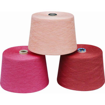 Leather Sofa Polyester Sewing Thread