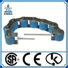 Wholesale Distributor Escalator Chain Protect Elevator Compensation Chain