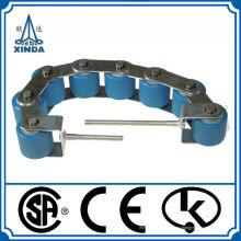 Цепь компенсации компенсации цепи цепи распространителя оптовой продажи раздатчика эскалатора