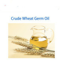 100% Pure Wheat Germ Oil, Free Sample Bulk Organic Wheatgerm Oil