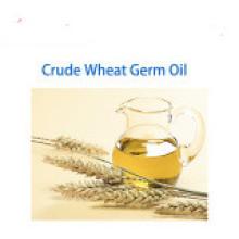 100% Pure Wheat Germ Oil, Free Sample Bulk Organic Wheatgerm Oil