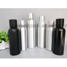 Recycling-Aluminium-Getränkeflasche mit Farbanstrich (PPC-AB-43)