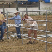 8ft Height Cattle Fence Panel For Sale