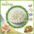 Cheap with Good Quality 100% Water Soluble Fertilizer NPK Fertilizer 20-20-20+Te