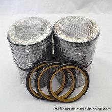 Гидравлические уплотнения, Stepseal для штанги