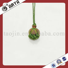 2013 best sell fancy decorative tassels for car