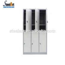 double doorwaterproof laboratory storage locker