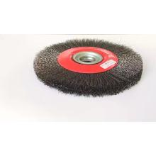 Roda de arame de 5 polegadas