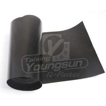 Non-stick PTFE lamineringsmaskin Cloth