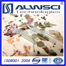 300ul Glas-Glaseinsätze für Mikro-Volumen-Probenahme