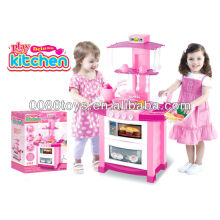 KITCHEN SET FUNNY TOYS HOT SELLING