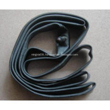 Top Selling Mountain Bicycle Inner Tubes