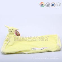 Passed EN71 ASTM newborn soft baby socks gift