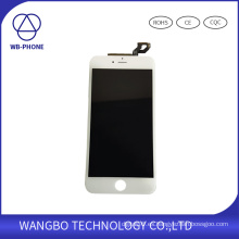 Factory LCD para iPhone 6s Touch Screen LCD Digitizer Parts