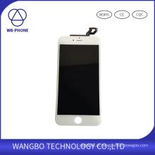 LCD da fábrica para as peças do digitador do LCD da tela de toque do iPhone 6s