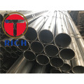 EFW+Steel+Pipe+for+Atmospheric+and+Lower+Temperatures