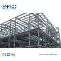 Standard Stahlkonstruktion für Lager