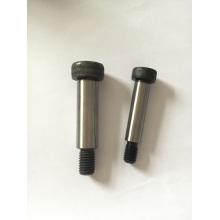 Hight Tensile 12,9 boulon d'épaule, boulon de moulage (ISO7379)