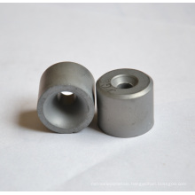 Tungsten Carbide Drawing Dies