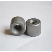 Desenho de carboneto de tungstênio morre pontas e pellets para arame