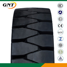 Hot Forklift Tyre Size Industrial Forklift Tire