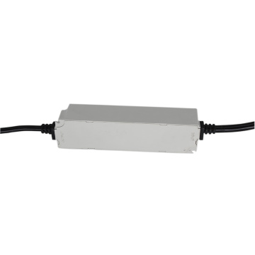 1.2A Led Outside Flood Lights UL Listed Driver