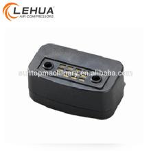 Peças sobresselentes do compressor de ar do filtro de ar
