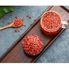 Органические свежие 100% натуральные сушеные ягоды Годжи/сушеные Лайчи