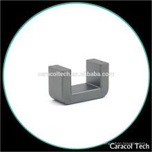 Noyau doux de ferrite d'Uu16 de cylindre d'aimant de l'alimentation 24Vdc avec l'Iso certifié