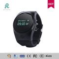 R11 Live GPS Tracking Kids GPS Tracker Watch
