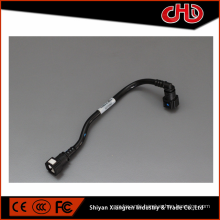 Original ISF3.8 Fuel Transfer Pipe 5273267